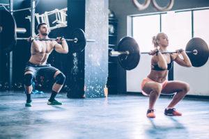 141_weights