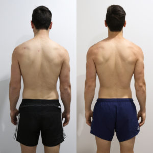 Nick_Back gym personal trainer