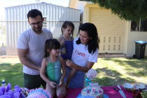 BLOG_Eyrlie-family